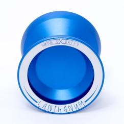 LanthanumBlue1