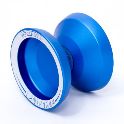 LanthanumBlue2
