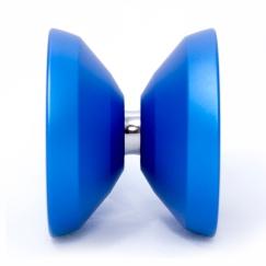 LanthanumBlue3